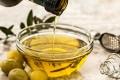 SALUTE: Meglio l'extravergine o l'olio di semi?