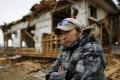 """AMBIENTE: """"Le conseguenze di Fukushima continueranno per secoli"""""""