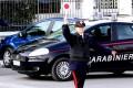 CRONACA: Carabiniere ferito, condannato il comandante di squadra