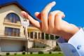 PROFESSIONE: Difformità catastali immobili, provocano la nullità della vendita?