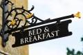 DIRITTO: I bed & breakfast non possono avere più limiti