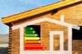 EDILIZIA: Gli interventi sulla casa per ridurre le dispersioni termiche
