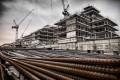 EDILIZIA: Costruzioni in zona sismica, ma chi è responsabile delle violazioni penali?