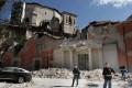 SICUREZZA: Disciplina contributi interventi prevenzione rischio sismico