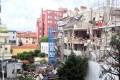 SOCIAL: Esplosione Milano,Unipvm,encomio vittima