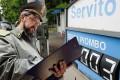 FISCO: Il prezzo è troppo basso, sequestrato impianto carburanti a Teggiano