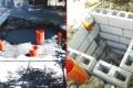 EDILIZIA: Scarico e fossa settica non funzionante, reato per il fastidio ai vicini