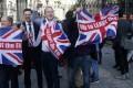 LAVORO: Gli italiani e Londra, cosa accade ora