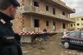 EDILIZIO: Arriva la sentenza, al via maxi condono edilizio in Campania