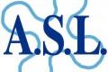 SANITA': Gli accorpamenti in mega ASL
