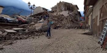 terremoto2-350x175