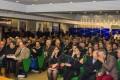 SICUREZZA: A BARI il prossimo convegno sulla sicurezza AIAS
