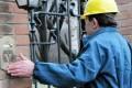 CRONACA: Ascoli, verifiche post terremoto Allarme finti tecnici comunali