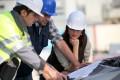 PROFESSIONE: 'Ingegneri a basso costo', il CNI chiede chiarimenti al Governo