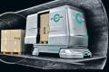 TECNOLOGIA: Corridoio sotterraneo per le merci