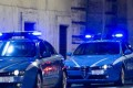LAVORO: Nulli tutti gli esami per gli allievi poliziotti, ipotesi di truffa