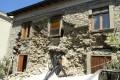 PROFESSIONE: Verifiche di agibilità post-sisma, tutti i tecnici potranno farle