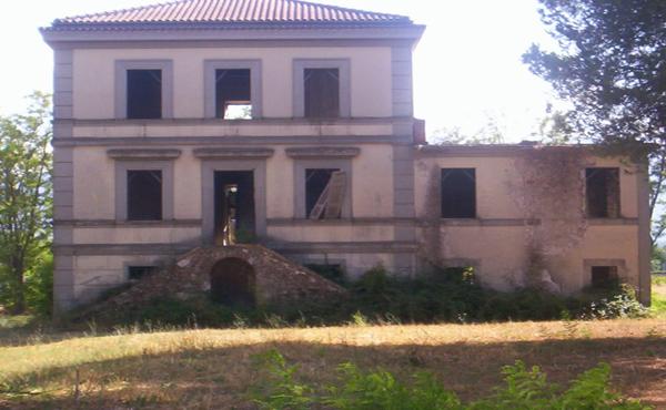 La-leggenda-della-casa-senza-finestre
