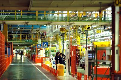 Industria_ftg