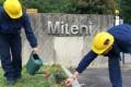 AMBIENTE: «Acque avvelenate, salute a rischio: l'inquinamento da Pfas in Veneto»