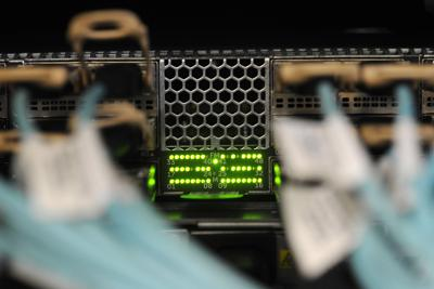 supercomputer_marconi_fg