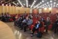 ECONOMIA: Occupazione in picchiata ad Ancona peggio di due anni fa imprese ridotte ai minimi storici