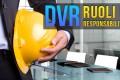 GIURISPRUDENZA: La Cassazione sul DVR incompleto