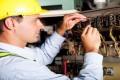SICUREZZA: Lavori sotto tensione, l'autorizzazione ad aziende dotate di organizzazione e controllo