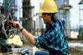 SICUREZZA: L'insicurezza nei cantieri edili, la principale causa di infortunio