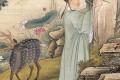 SICUREZZA: Come migliorare la postura secondo gli antichi cinesi