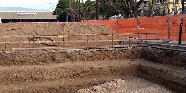 scavi-piazza-