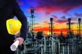 AMBIENTE: Gli adempimenti ambientali correlati ai prodotti chimici