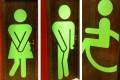 GIURISPRUDENZA: Posso andare nel bagno di un bar senza pagare consumazione?