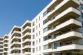 Obblighi di sicurezza in condominio: i chiarimenti del Ministero del Lavoro