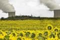 AMBIENTE: Pianura Padana, rifiuti tossici e nucleari interrati come al Sud
