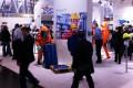 MANIFESTAZIONI: Safety Expo - ecco i convegni in programma