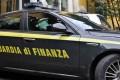 Contabile libero professionista evade 300mila euro: scoperto dalla Finanza di Siena