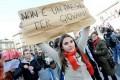 ECONOMIA: Lavoro precario, il primato delle Marche: solo un'assunzione su 10 è a tempo indeterminato