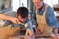 GIURISPRUDENZA: Responsabilità del titolare di impresa familiare in tema di sicurezza sul lavoro