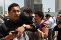 TERREMOTO: Messico, oltre duecento morti per il terremoto. Strage nella scuola, 4 milioni al buio