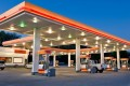 ECONOMIA: Come aprire un distributore di carburanti