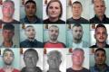 CRONACA: Rubavano camion, escavatori e gru, arrestati!!