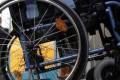 SOCIAL: Assistenza ai disabili gravissimi, le Marche sbloccano i finanziamenti
