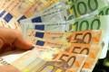 ECONOMIA: Non sara' piu' possibile pagare stipendi in contanti