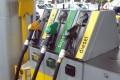 FISCO: da luglio addio alle schede carburanti