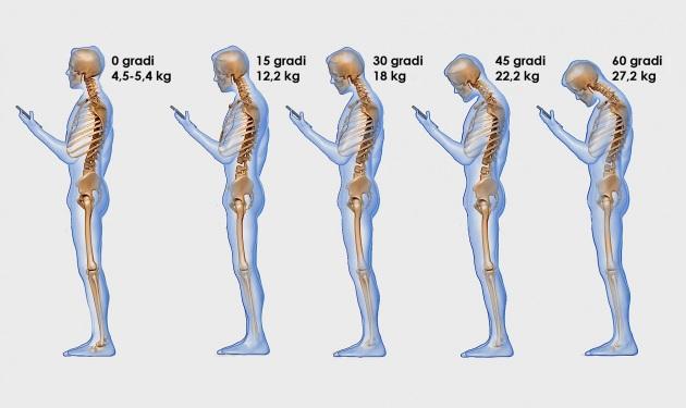 schiena-e-cellulare.630x360