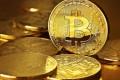 ECONOMIA: Cosa sono i bitcoin e perché valgono più dell'oro