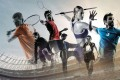 LAVORO: Svezia, sport obbligatorio durante l'orario di lavoro