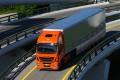 Il manuale europeo per la sicurezza dei trasporti su strada