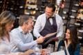I Camerieri Hanno Il Lavoro Più Stressante Del Mondo